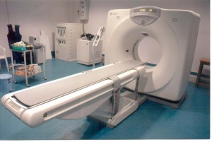 CT scan, CAT scan,